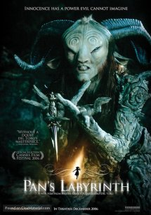el-laberinto-del-fauno-movie-poster