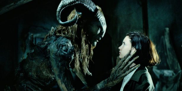 panslabyrinth_still_01-614x307