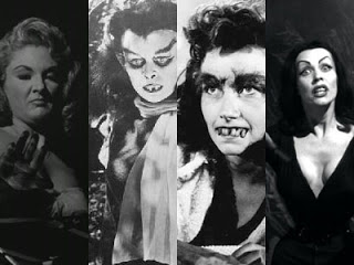 FemaleMonsters50s