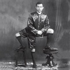 circus-freak-francesco-lentini-three-legs